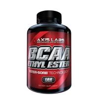 Axis Labs BCAA Ethyl Ester