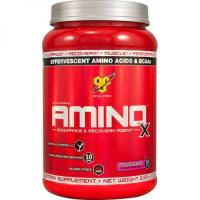 BSN Amino X (1 кг) 70 порций