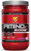 BSN Amino X Edge (420 гр)