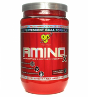 BSN Amino X (435 гр) 30 порций