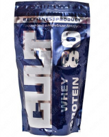 CULT Whey Protein 80 (900 гр)
