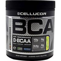 Cellucor COR Performance BCAA (30 порций)