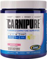 Gaspari Nutrition Carnipure (112 гр)