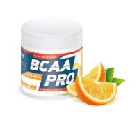 GeneticLab BCAA PRO (250 гр)