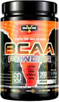 Maxler BCAA Powder (360 гр) - 60 порций