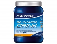 Multipower  Iso Drink (735 гр)