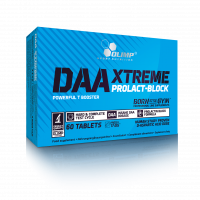 Olimp DAA Xtreme Prolact-block