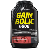Olimp Gain Bolic 6000 (4 кг)