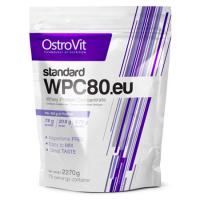 OstroVit WPC80.eu (2.27 кг)