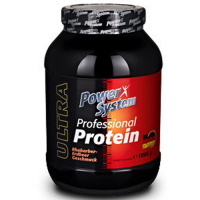 Power System Professional Protein (1 кг)