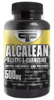 PrimaForce Alcalean 100% Acetyl L-Carnitine (100 капс)