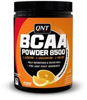 QNT BCAA 8500 (350 гр)