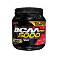 SAN BCAA-Pro 5000 (690 гр) - 100 порций