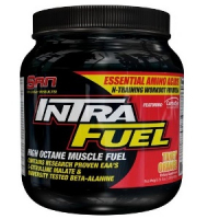 SAN Intra Fuel (608 гр)