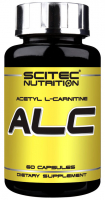 Scitec Nutrition ALC (60 кап)