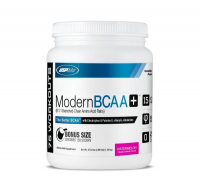 USPLabs Modern BCAA (1340 гр) - 75 порций!