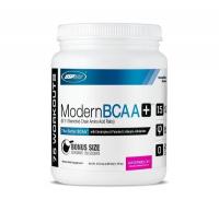 USPLabs Modern BCAA (1340 гр) - 75 порций