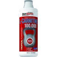 Weider L-Carnitine 100.000 (500 мл)