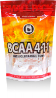 aTech Nutrition BCAA 4:1:1 (500 гр)