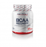 Be First BCAA RECOVERY (250 гр)