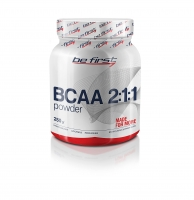 Be First BCAA 2-1-1 Powder (250 гр)