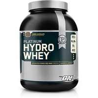 Optimum Nutrition Platinum Hydrowhey (1.59 кг)
