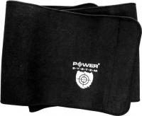 Пояс для похудения Power System PS-4001 SLIMMING BELT WT PRO