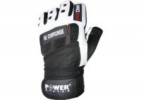 Перчатки NO COMPROMISE PS-2700