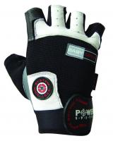 Перчатки Power System PS-2670 Easy Grip