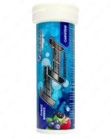GEON L-Карнитин ForFast (10 таб)