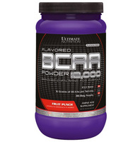 Ultimate Nutrition BCAA Powder 12000 (457 гр) 60 порций