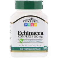 21st Century Echinacea Complex