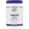 21st Century Fish Oil Omega-3 1000 mg