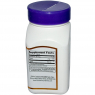21st Century Gelatin 600 mg