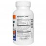 21st Century Glucosamine Chondroitin Complex Plus MSM