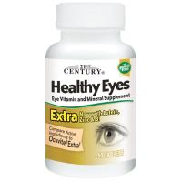 21st Century Healthy Eyes Extra