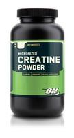 Optimum Nutrition Creatine (150 гр)