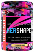 4 Dimension Nutrition Her Shape Protein (690 гр)
