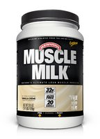 CytoSport Muscle Milk (1.12кг)