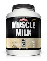 CytoSport Muscle Milk (2.24кг)
