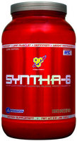 BSN Syntha-6 (1.32 кг)