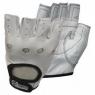Перчатки White Style Scitec Nutrition