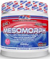 APS Nutrition Mesomorph (388 гр)