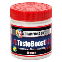 Academya-T TestoBoost