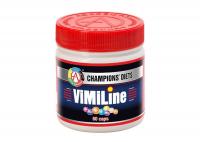 Academya-T ViMiLine