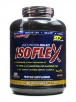 Allmax Isoflex Isolate Protein (2.27 кг)