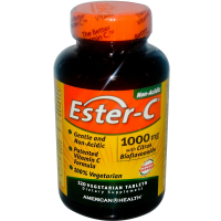 American Health Ester-C 1000 mg