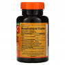 American Health Ester-C 500 mg (120 капс)