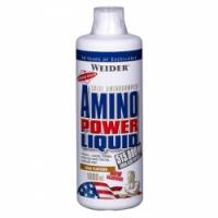 Weider Amino Power Liquid (1000 мл)