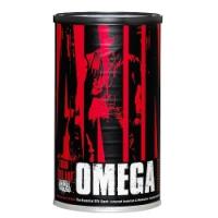 Universal Nutrition Animal Omega (30 пак)
